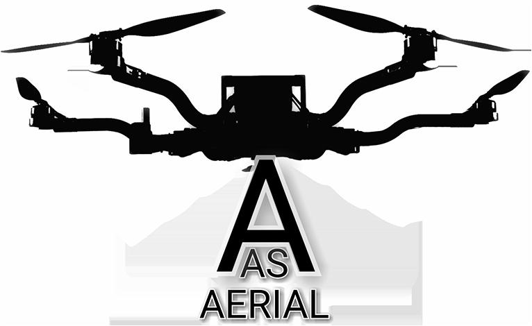 AS Aerial